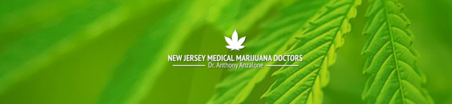 NJ Medical Marijuana Doctors
